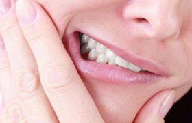 Больные зубы могут увеличить риск возникновения инсульта