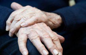 Физические упражнения положительно воздействуют на людей с болезнью Паркинсона
