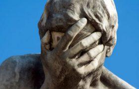 Ученые определили 3 типичных вида глупости