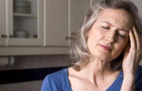 Медики рассказали, как легче пережить перепады атмосферного давления