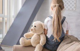 Исследование показывает, что женщины скрывают симптомы аутизма лучше мужчин