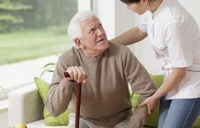 Найдены лекарства от старческой слабости