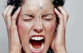 Названы проверенные временем народные средства от головной боли