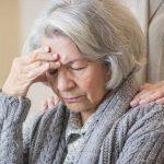 Ученые назвали начальные признаки болезни Альцгеймера