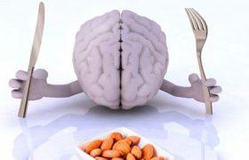 Названа пища, ухудшающая работу мозга