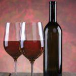 Ученый рассказал, как вино может стимулировать мозг лучше, чем математика