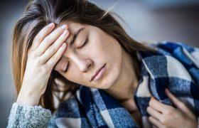 Медики рассказали об опасности астении