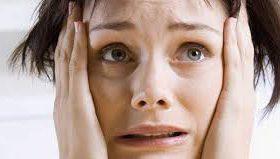 Названы причины утренней головной боли