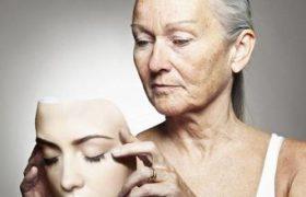 Названа неожиданная причина болезни Альцгеймера