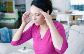 Медики назвали первые симптомы рассеянного склероза