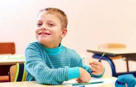 Воспаления могут быть главной причиной аутизма