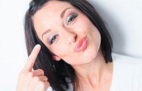 5 простых правил для здоровья мозга