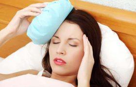 Сам себе невролог. Научитесь различать головные боли!