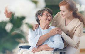 Найдено лекарство против болезни Альцгеймера