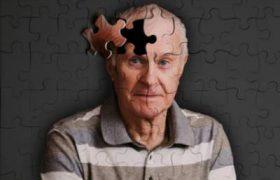 Несложные методы профилактики старческого слабоумия