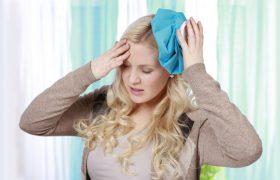 Что здоровому человеку нужно знать про черепно-мозговые травмы?
