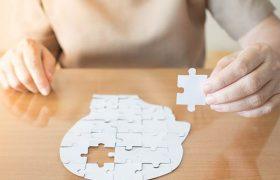 Биполярное расстройство грозит болезнью Паркинсона