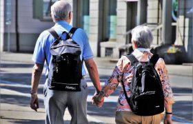 Какие физические нагрузки помогут замедлить старение мозга