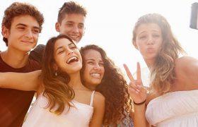Риск слабоумия зависит от темперамента подростка
