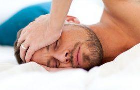 Лекарство из иммунных клеток поборется с мигренями