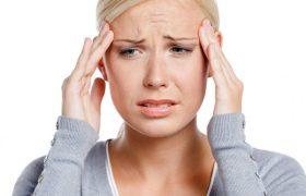 Невролог: если часто болит голова — у вас плохая жизнь