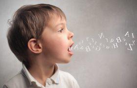 Проблема взрослых и детей: как избавиться от заикания