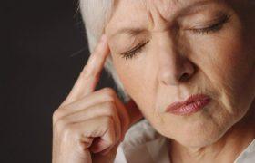 Медики рассказали, как распознать микроинсульт