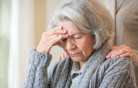 Пять недавно открытых факторов повышенного риска развития деменции