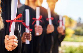 Высшее образование защищает от алкоголизма