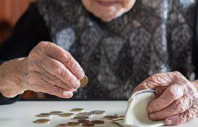 Забывающим оплачивать счета угрожает коварная болезнь