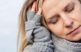 Невролог Михаил Мартынов: резкая смена погоды может стать причиной инсульта
