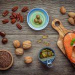 Как улучшить настроение, стать умнее и предотвратить болезнь Альцгеймера: грецкий орех поможет...