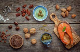 Как улучшить настроение, стать умнее и предотвратить болезнь Альцгеймера: грецкий орех поможет…