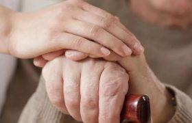 Болезнь Паркинсона: самые ранние признаки