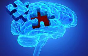 Помогут ли чипы от Маска бороться с болезнью Альцгеймера