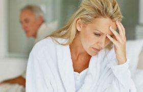 Ресвератрол помогает женщинам защититься от деменции