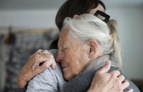 Что нужно знать о деменции?