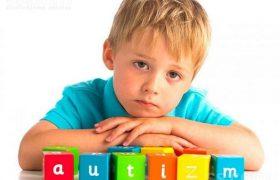 Как распознать аутиста?