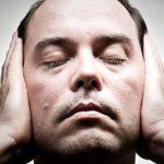 8 распространенных типов головной боли, о которых следует знать