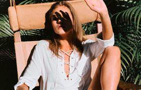 9 фактов о мигрени, которые нужно знать каждому
