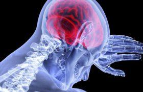 Ученые связали воспаления и заторможенность