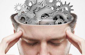 Статины всё-таки не вызывают потерю памяти