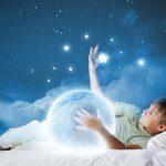 Почему человек забывает сны?
