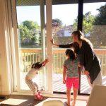Как повысить качество воздуха в помещении