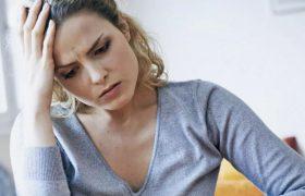 Плохая погода может повлиять на восприятие боли