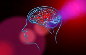 Как быстро надо действовать в случае инсульта