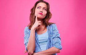 Кто главнее — вы или ваш мозг? 5 способов договориться