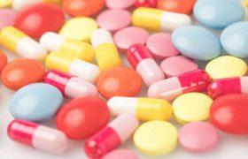 Антибиотики могут вызывать болезнь Паркинсона