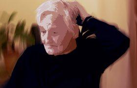 Найден иммунитет от старческого слабоумия