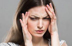 Как связаны головная боль и зубы?